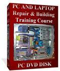 Laptop Repair Manual