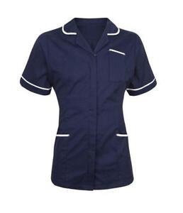 Nurse Tunic Women S Clothing Ebay