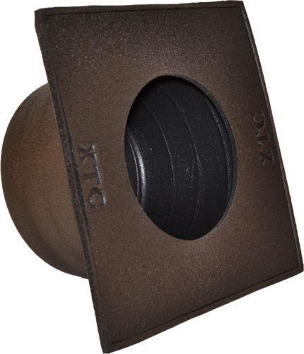 Ceiling Speaker Enclosure Ebay
