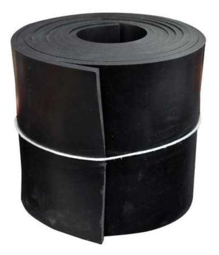 Rubber Roll Ebay