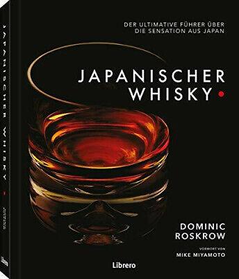Japanischer Whisky | Buch | Neu