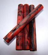 Kugelschreiber Drechseln