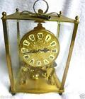 Kundo Clock