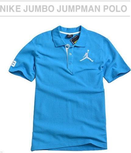 a0bf2717128 Jordan Polo: Men's Clothing | eBay