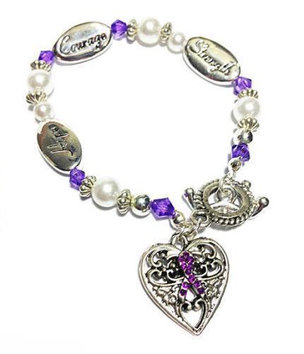 Lupus Bracelet Ebay