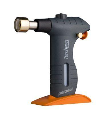 Portasol Hp820 High Powered 820 Watt Gas Torch
