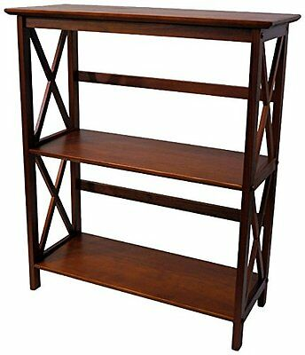 Console Table For Entryway Walnut Hall Bookshelf Entry Sofa Bookcase Display