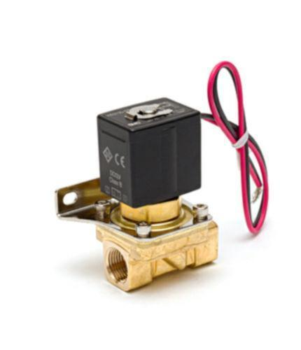 how to wire air ride valves