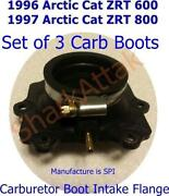 Arctic Cat Carburetor