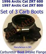 Arctic Cat Carburetor