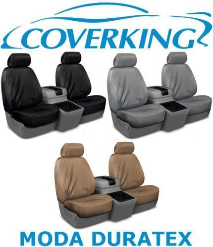Suzuki Xl7 Seat Covers Ebay