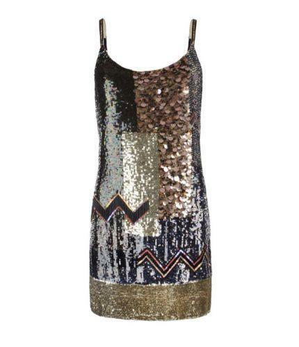 All Saints Sequin: Women&-39-s Clothing - eBay