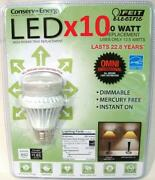 LED Lights Free Shipping