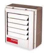 Dayton Electric Heater