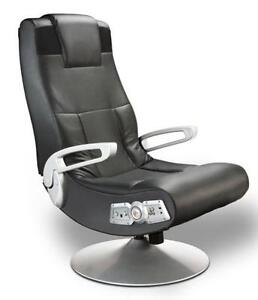 PS3 Gaming Chair