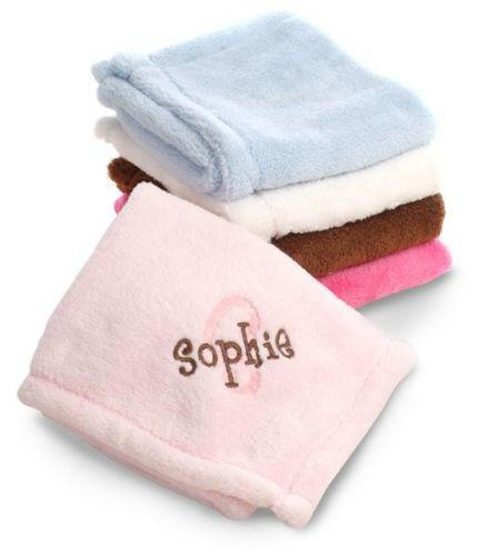 Personalized diaper bag ebay personalized baby gifts negle Choice Image