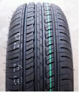 Tyres 185 65R14