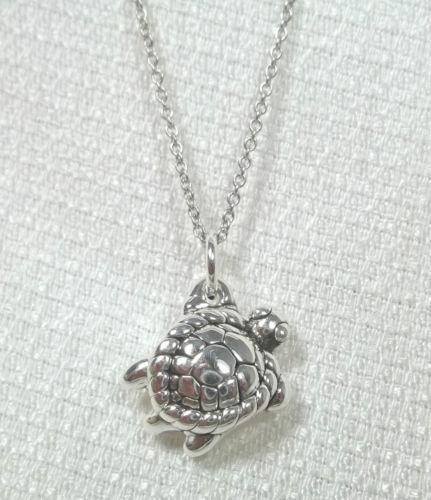 Turtle Jewelry  f68419245e97