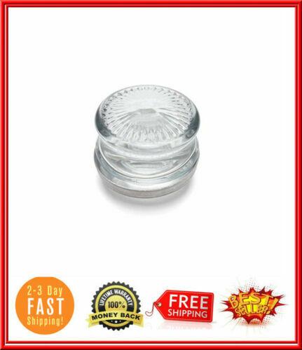 NEW Percolator Glass Top Farberware Coffee Pot Parts Replace