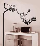 Kids Sports Decor
