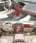 Nissan Juke Accessories