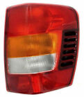 Tail Lights for Jeep Grand Cherokee