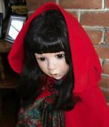 Virginia Turner Dolls