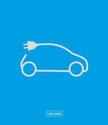 Vehiculo Electrico, El (imásImásD)