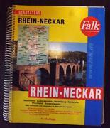 Falk Stadtatlas