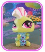 Littlest Pet Shop Special Edition