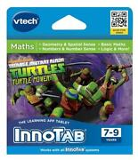 Vtech Turtle