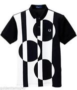 Mens Polo Shirts XL New