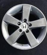 Used Honda Wheels