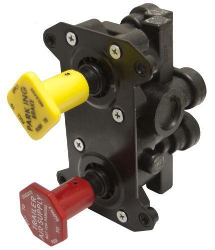 Push pull valve ebay