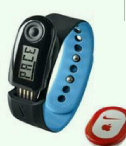 dbcd573a6bdd6a Nike Sportband  Watches   Pedometers