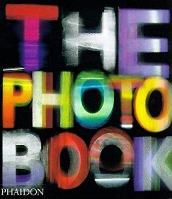 Very Good, The Photography Book, Ian Jeffrey, Paperback