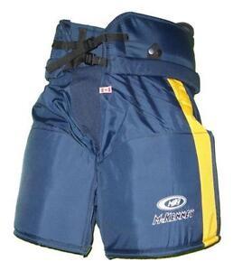 Pro Hockey Pants | eBay