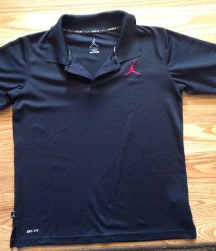 Michael Jordan Boys Clothes Ebay