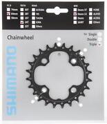 Fahrrad Kettenblatt