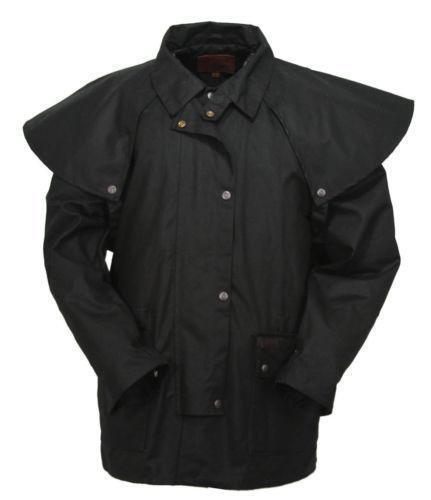 Bush Jacket Ebay