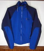 Moonstone Jacket