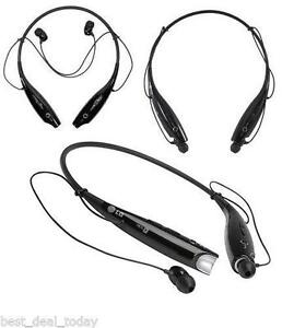 Best Selling in Bluetooth Headset