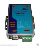 RS232 RS485 Converter