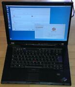 ThinkPad T61
