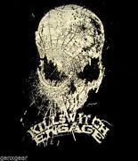 Killswitch Engage Shirt