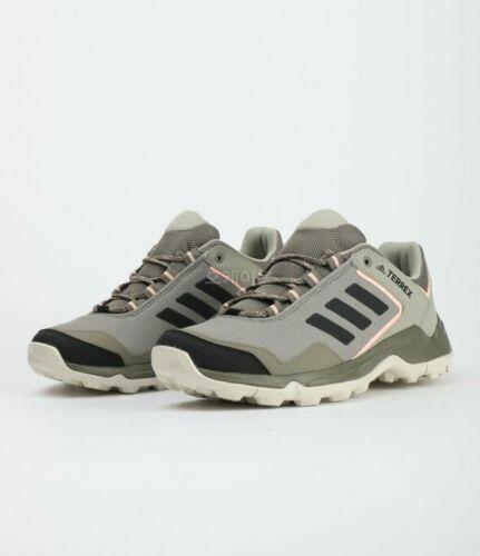 NIB! Adidas Terrex Eastrail Hiker Shoes (EE6567) Women