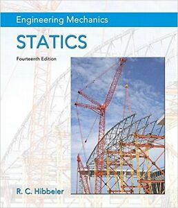 FIRST YEAR UWO textbooks, physiology,physics, statics Stratford Kitchener Area image 2