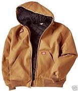 5XL Jacket