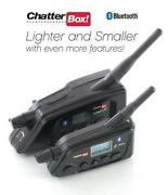 Chatterbox GMRS X1