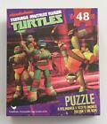 Movie & TV 26 - 99 Pieces Jigsaw Puzzles